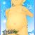 【オリキャラ掲示板】 黄色い デカ物