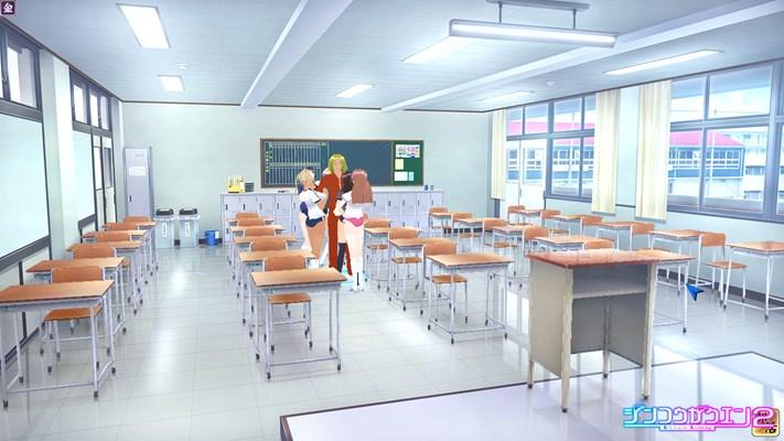 totugekintrschool02_125
