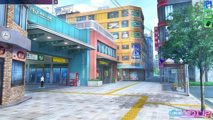 yagairoshutsu_002